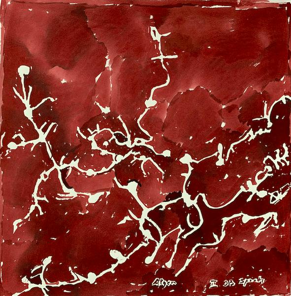 Algen (2003)