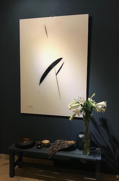 Bambus Ischia (1969)