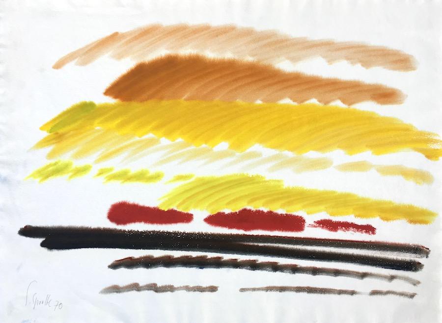 Farbensprache (1970)