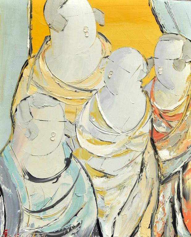 Ohne Titel (2011)-2