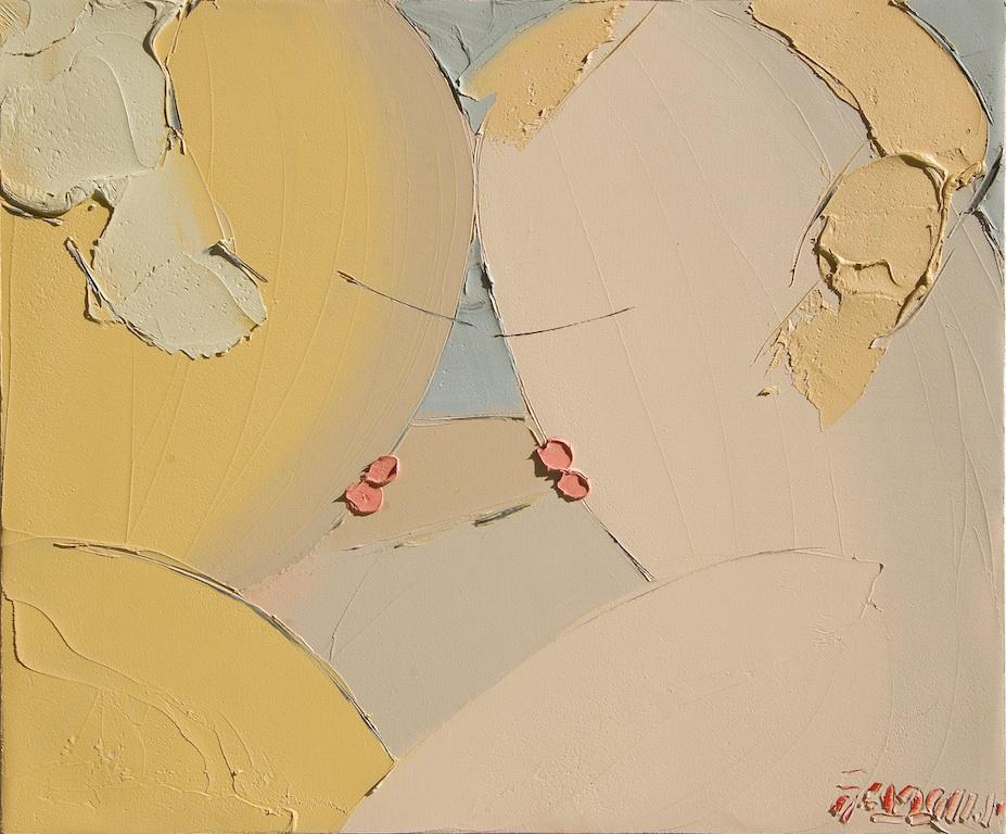 Ohne Titel (2011)-4