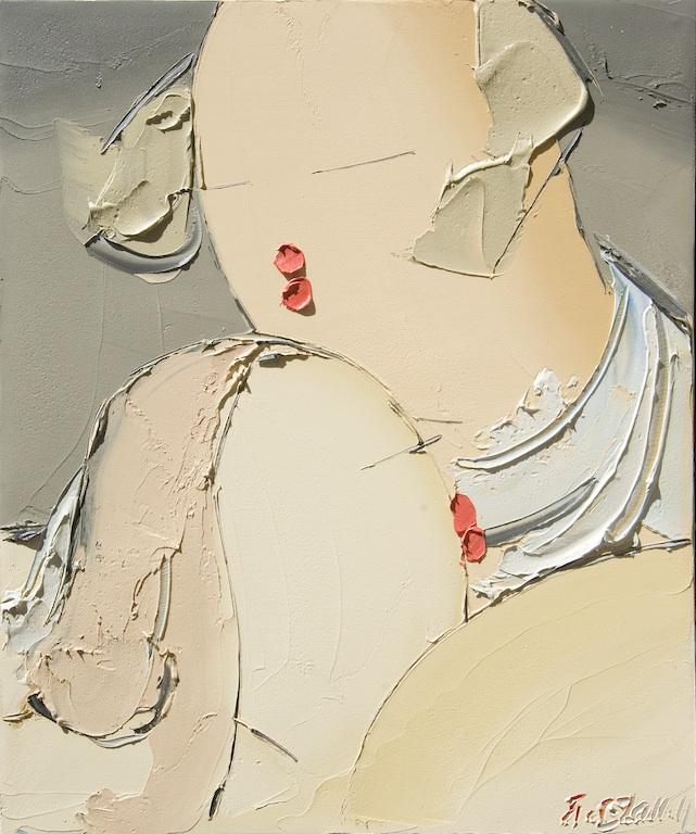 Ohne Titel (2011)-5