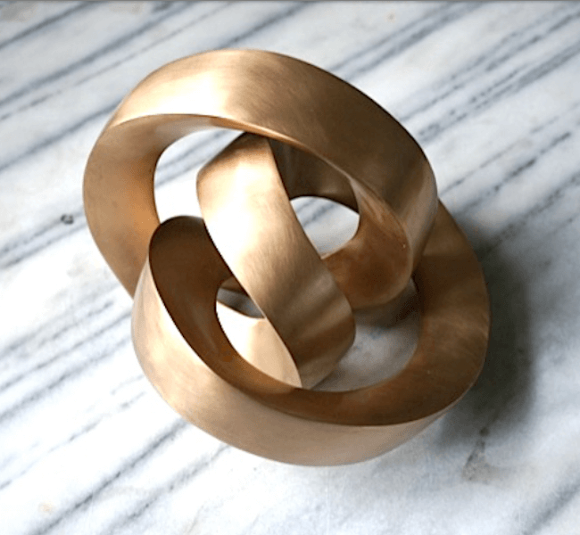 Rolling Spiral (2016)